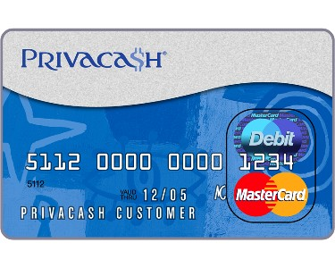 example of cheque card PayFast knowledgebase